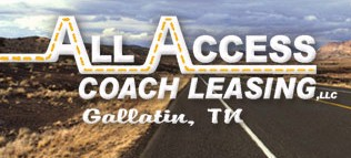 All Access Coach